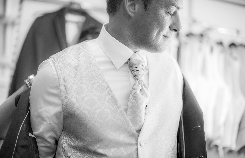 Mode Max Hansen In Tolk Brautmode Abendmode Herrenmode